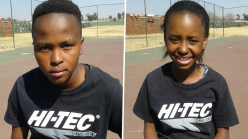 History made as SA Freestyle Champs receive two female entrants