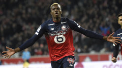 Which African stars could Liverpool sign in 2020?