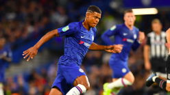 Anjorin agrees new Chelsea contract until 2025 just weeks after Premier League debut