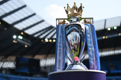 Premier League return suspended indefinitely due to coronavirus pandemic