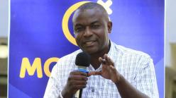 Shimanyula: Kakamega Homeboyz season set to kick off vs Bidco United