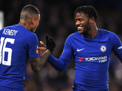 Brighton and Hove Albion v Chelsea Betting Preview: Latest odds, team news, tips and predictions
