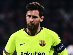 Sevilla vs Barcelona: TV channel, live stream, squad news & preview