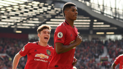 West Ham vs Manchester United Betting Tips: Latest odds, team news, preview and predictions