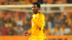 Siphelele Ntshangase: The forgotten Kaizer Chiefs midfielder must up his game