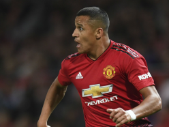 Sanchez is no Man Utd flop and Rashford has a point to prove - Brown