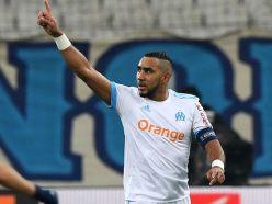 VIDEO: Payet injures goalkeeper with wicked stepover