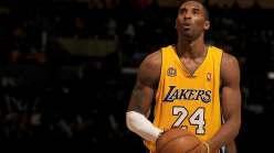 Kobe Bryant: 'We will always remember you!' – East African clubs united in mourning