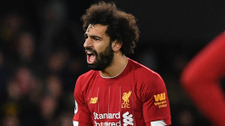 Liverpool's Salah desperate to play for Egypt at Afcon and Olympics in 2021 – Mido