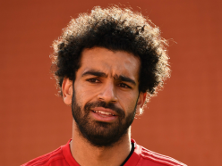 Video: Salah ready to deliver for