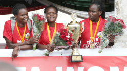 Why 2020 has been good for women football so far - FC Ramat HaSharon