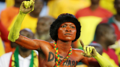 Ghana loses second legend in two days as Kwasi Owusu passes away