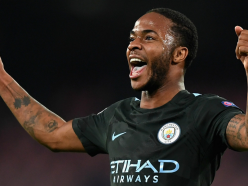 'His heart is bigger than his talent' - a look at the real Raheem Sterling