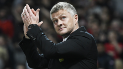 Man Utd could never have imagined that City would overtake them – Veron
