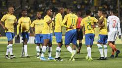 Caf Champions League: Five Mamelodi Sundowns players who deserve chance against Petro de Luanda