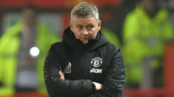 Video: We know United need new players - Solskjaer after Burnley defeat