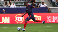 Coronavirus: Footballers must make wise use of free time - Chicago Fire