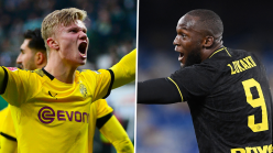 Haaland, Lukaku, Icardi and the 15 best transfers of the 2019-20 season
