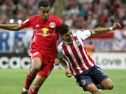 Orbelin Pineda moves from Chivas to Cruz Azul