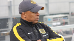 Kaizer Chiefs legend Khumalo loses his mother, PSL chairman Dr. Khoza pays tribute