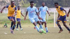 Oburu & Makwatta score as AFC Leopards compound Kisumu All-Stars woes
