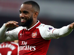 Bournemouth vs Arsenal: TV channel, stream, kick-off time, odds & match preview