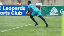 Ochan: Rejuvenated AFC Leopards will nail top three finish in KPL