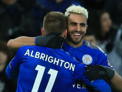 Leicester City v Fleetwood Town Betting Preview: Latest odds, team news, tips and predictions