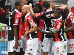Monaco v Nice Betting Preview: Latest odds, team news, tips and predictions