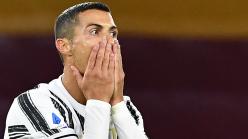 Juventus superstar Ronaldo under investigation for breaching coronavirus protocols, says Italian sports minister