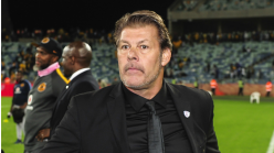 TFF orders investigation after Yanga SC coach Eyamel racism claims