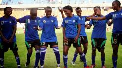 U17 World Cup: Tanzania will not underrate Burundi despite advantage – Meshack