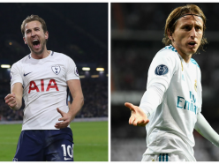 January transfer news & rumours: Kane in, Modric out at Madrid?