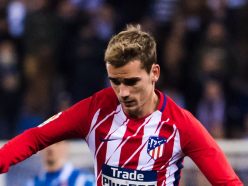 Atletico Madrid v Sevilla Betting Preview: Latest odds, team news, tips and predictions