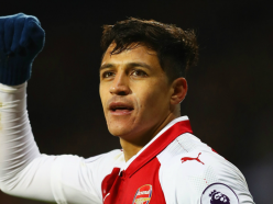 January transfer news & rumours: Man Utd table £25m Alexis bid