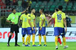 ISL 2019-20: FC Goa vs Kerala Blasters - TV channel, stream, kick-off time & match preview