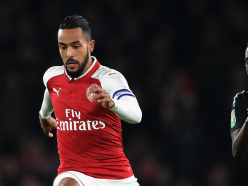 Everton sign Walcott, Chelsea in for Sanchez and Mkhitaryan to Arsenal? The latest odds from Goal