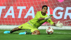 ISL: East Bengal to sign Hyderabad