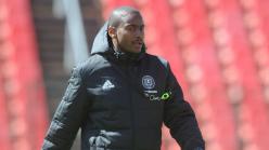 Leaving Mamelodi Sundowns for Orlando Pirates was the right decision - Mokwena