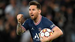 Marseille vs PSG: TV channel, live stream, team news & preview