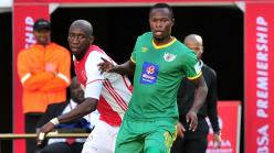 Madubanya: Former Bidvest Wits, SuperSport United midfielder retires from football
