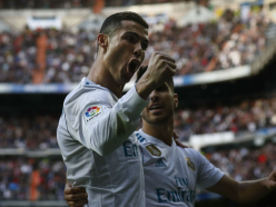 January transfer news & rumours: Ronaldo wants Man Utd return