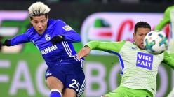 Schalke 04 star Harit fined after breaking coronavirus curfew