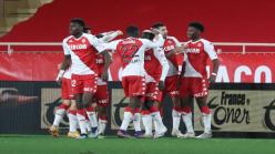 Tchouameni talks up Monaco