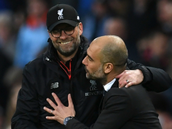 Liverpool vs Man City: TV channel, stream, kick-off time, odds & match preview