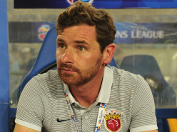 Former Chelsea boss Villas-Boas withdraws from Dakar Rally after being hospitalised