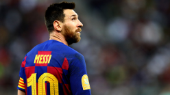 What will Lionel Messi do when he retires from playing?