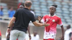 Kenya have talent, Tanzania have sponsors - Simba SC