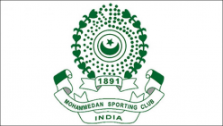 Indian football: The tale of the unbeatable Mohammedan Sporting side of 1930s