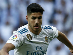 January transfer news & rumours: Man United make big offer for Asensio